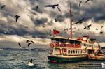 ISTANBUL III