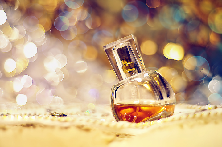 little bottle by holyrage d4c2exs - Avatar M� Ar�yorsun ? T�kla