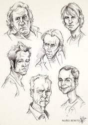 Celeb sketches 01