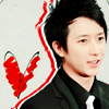 hangeng icon by drizzle027