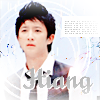 091116 icon for hiang by drizzle027