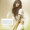 091127 yoona icon2 by drizzle027