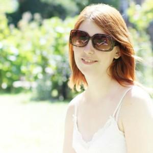 Chelliusbee's Profile Picture