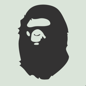 HedroDesigns's Profile Picture