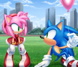 sonic789023's Profile Picture