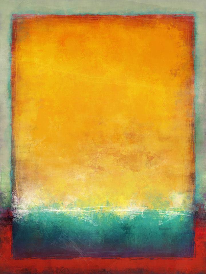 Orange by ZsoltKosa