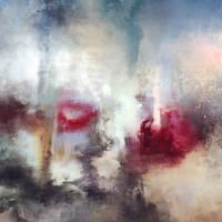 Blank Space 2 by ZsoltKosa
