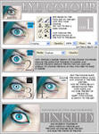 Tutorial - Eye Colour
