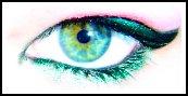 My Freaken Eye Ball by Minusonereject