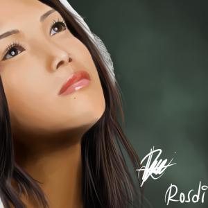 Rosuke97's Profile Picture