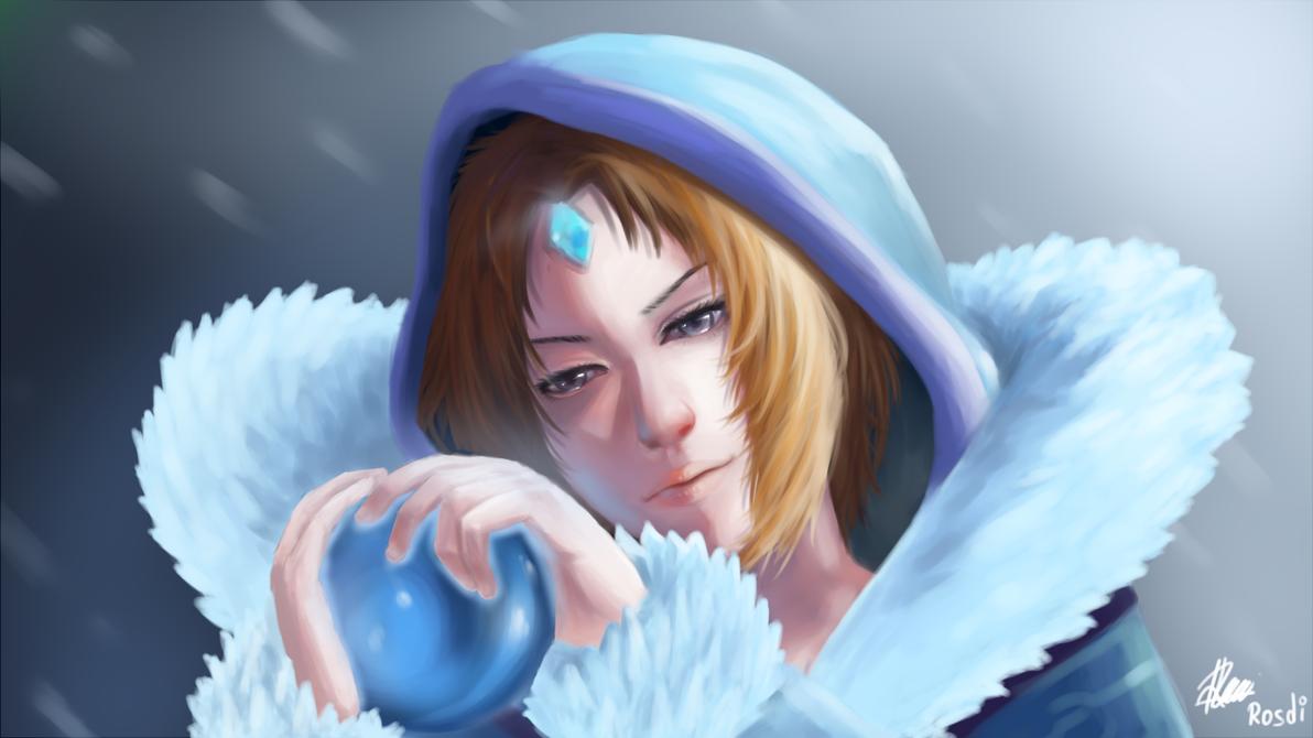 http://pre00.deviantart.net/cd5d/th/pre/i/2016/251/e/e/crystal_maiden__dota_2__by_rosuke97-dagwia5.png