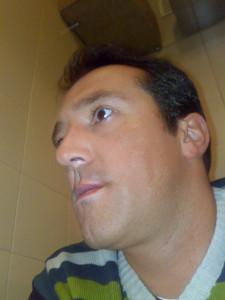 OLAmyfriends's Profile Picture