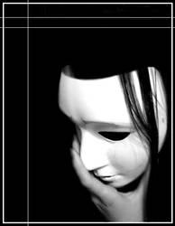 Beauty's Delusion by ashrei-halom