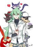 pokemon_BW_N