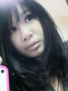 sakurazaki's Profile Picture