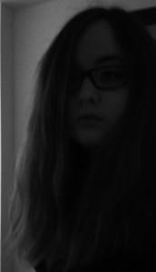 Veskavision's Profile Picture