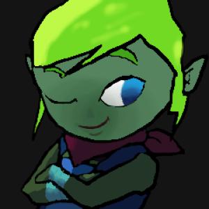 IneedtostopNOW's Profile Picture