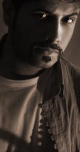 mahdigraph's Profile Picture