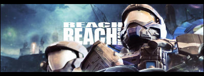 Reach Reach Reach