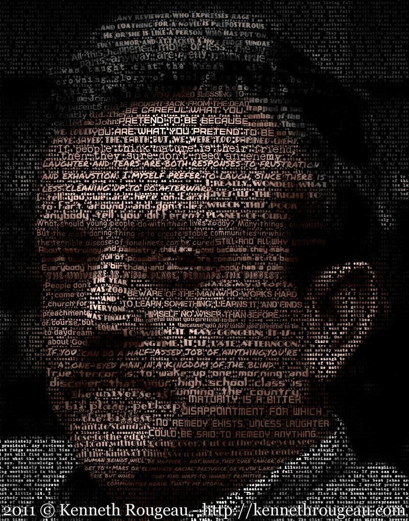 kurtvonnegut siglark 14 4 kurt vonnegut convolutions