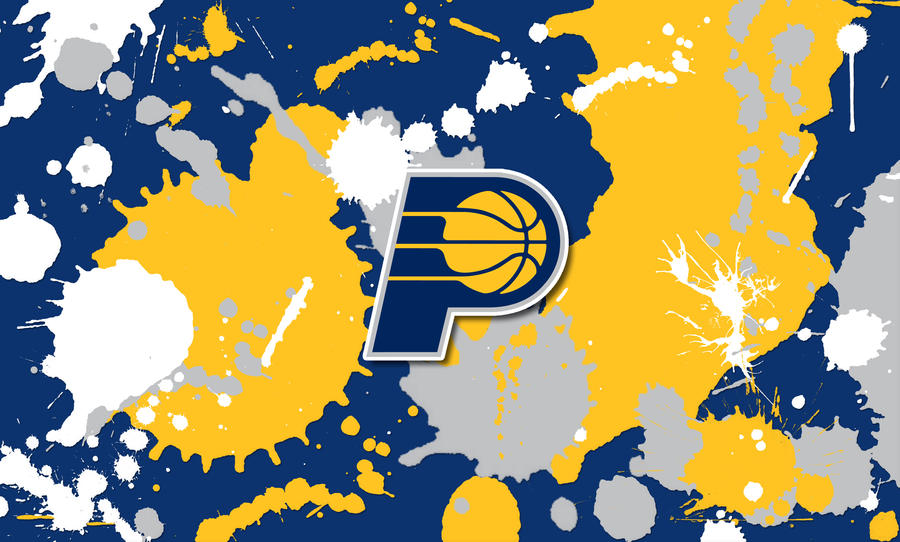 pacers wallpaper wallpapers wallpaperup - photo #32