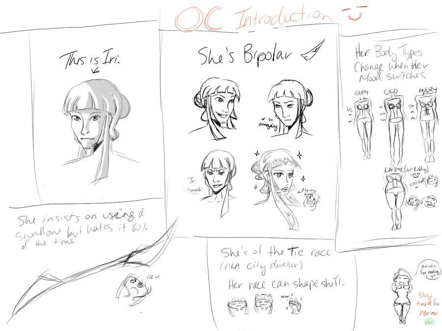 Meet my OC by prussia-the-awehsome