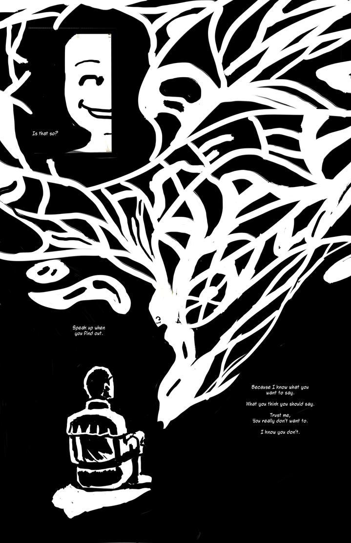 Bravery page 7 by CoreyBass