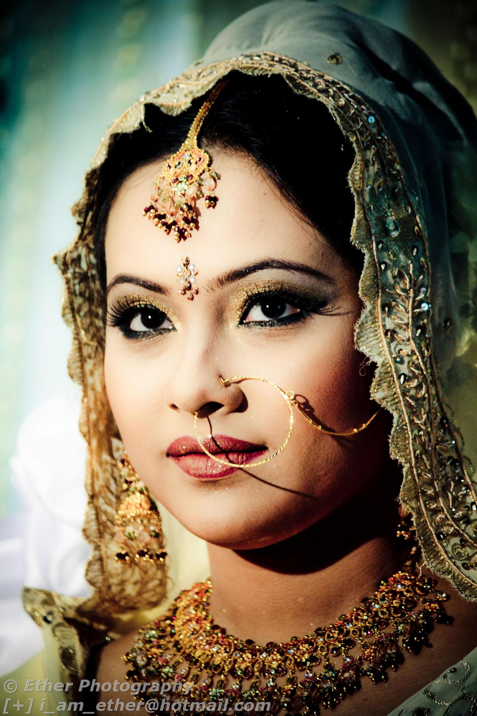 Bd Bangla Chat Room