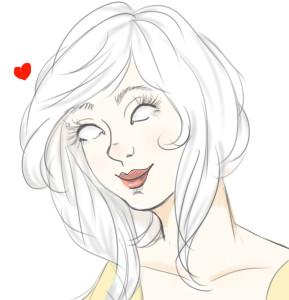 Sciangri96's Profile Picture