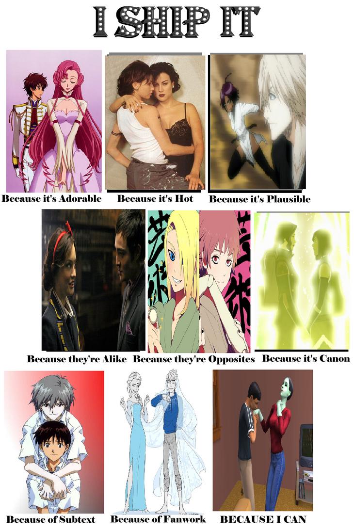 suzaku and euphemia relationship help