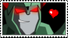 TFA OC: RazorBlast Stamp by The-GreenGoblin