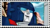 TF: G1 Ultra Magnus Stamp by The-GreenGoblin