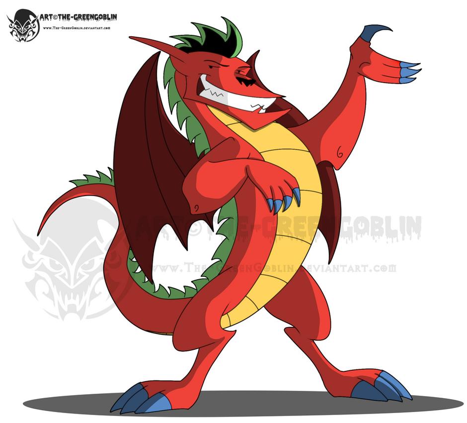 Jake long el dragon occidental capitulo 52 latino dating 6