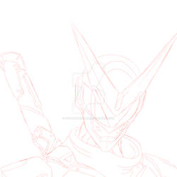 I need healing ! Sentai Genji