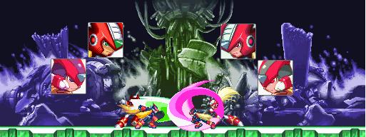 zero vs omega the true final battle by flamezero297 on deviantart