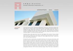 Arquicunha by cnsmeira