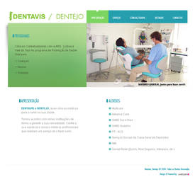 Dentavis by cnsmeira