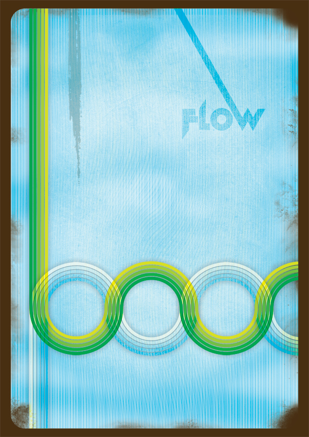 flow by cnsmeira