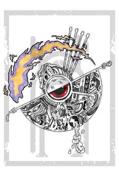 King's Eye
