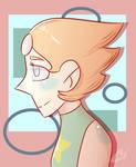 Ya Girl Pearl