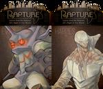 EVA01.Harpies