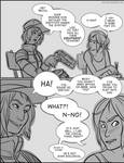 Fallout: Claire and Becky