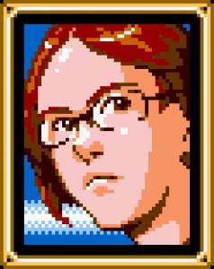zeratanus's Profile Picture