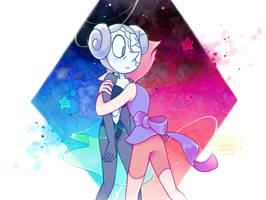 She really needs a hug