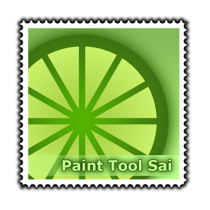 how to download sai full version softonic