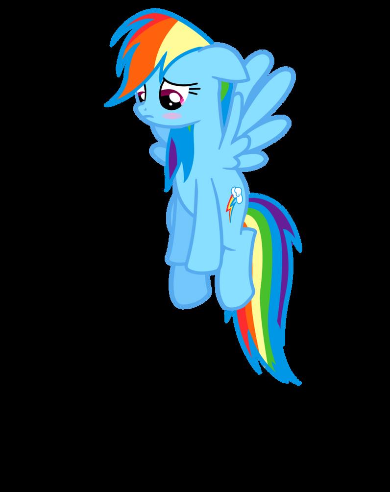 Rainbow Dash 57 by DrumblastingQuilava