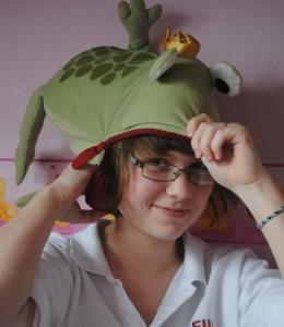Erin59's Profile Picture
