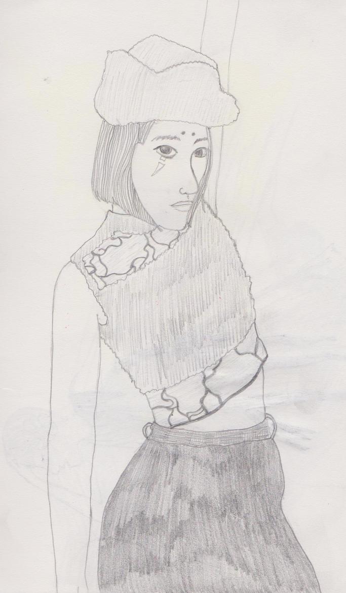 Untitled by sasuraicat