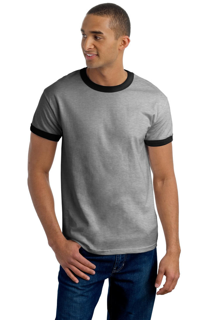 t shirt template with model - t shirt template model joy studio design gallery best