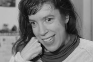 lilouche's Profile Picture